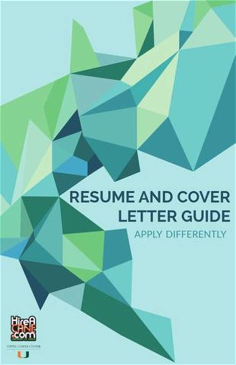 How can a software engineer write a killer resume? - Quora