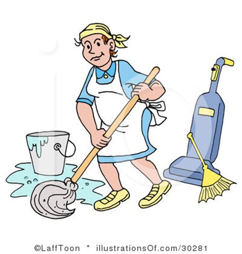 Essay on importance of personal and environmental hygiene